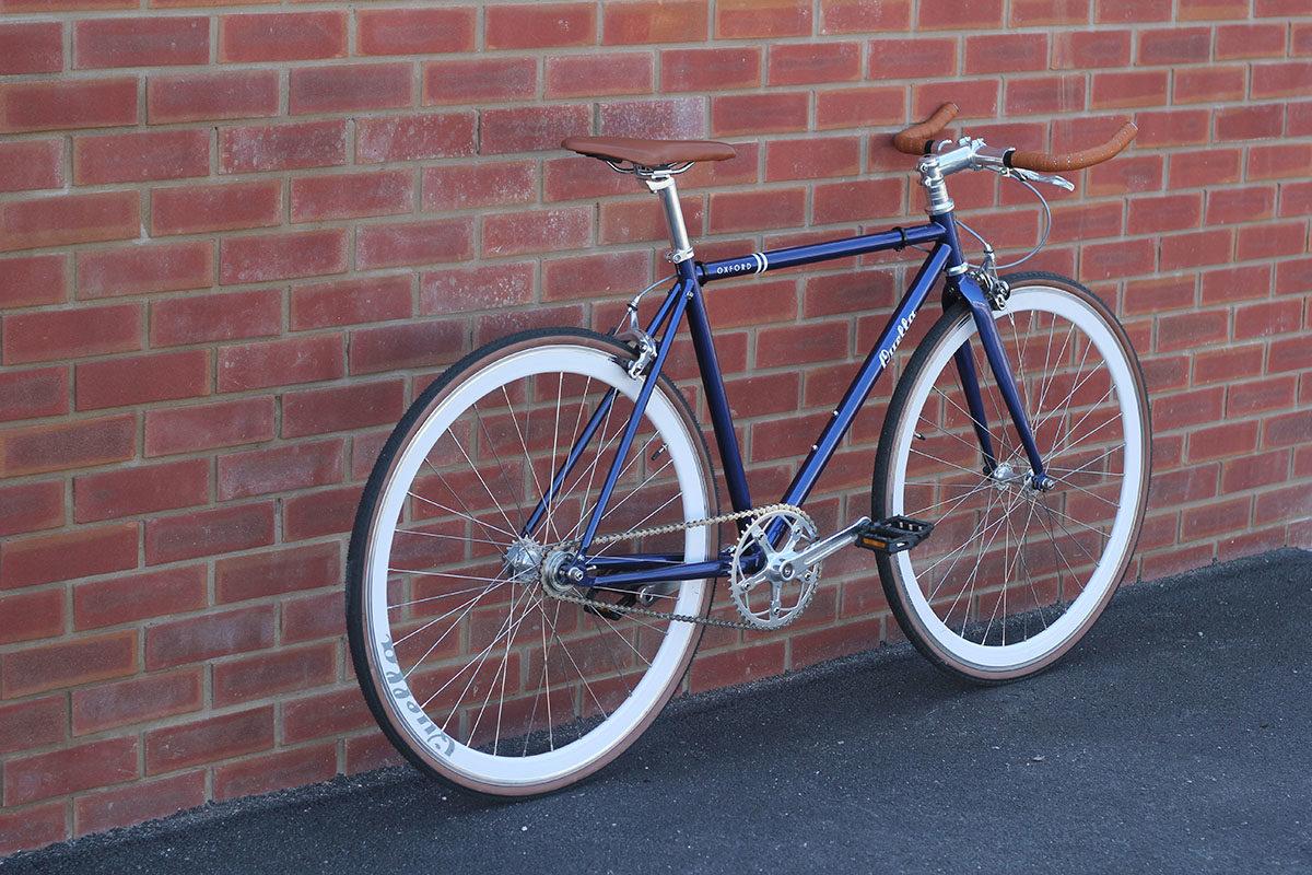 EX-032 Oxford 54 7