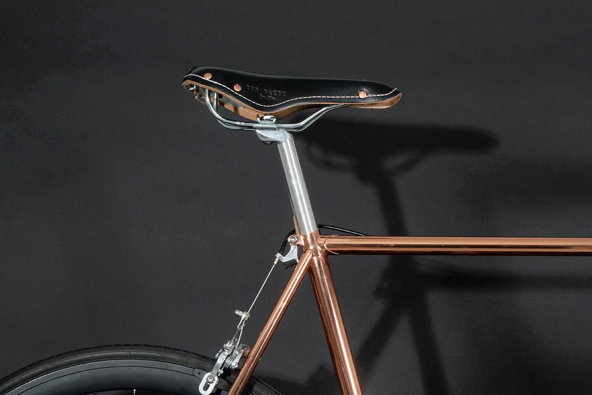 Bullhorn Copper 2