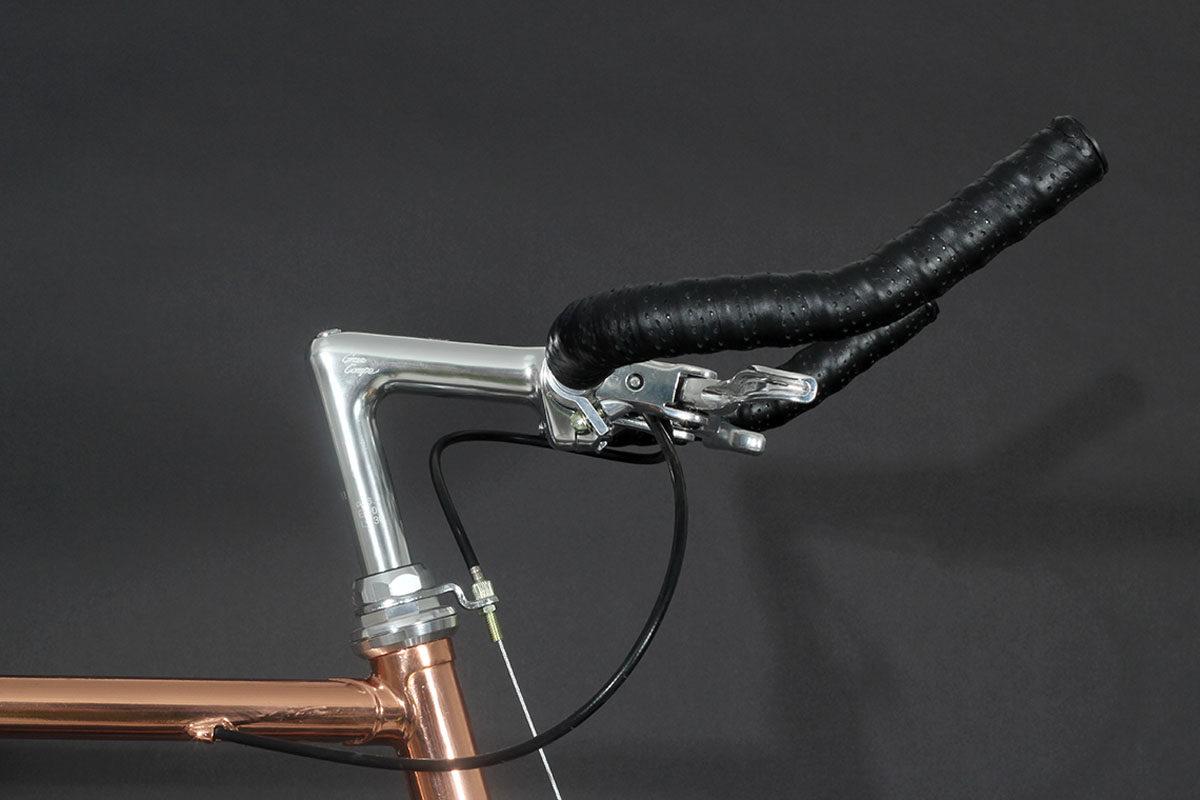 Bullhorn Copper 7