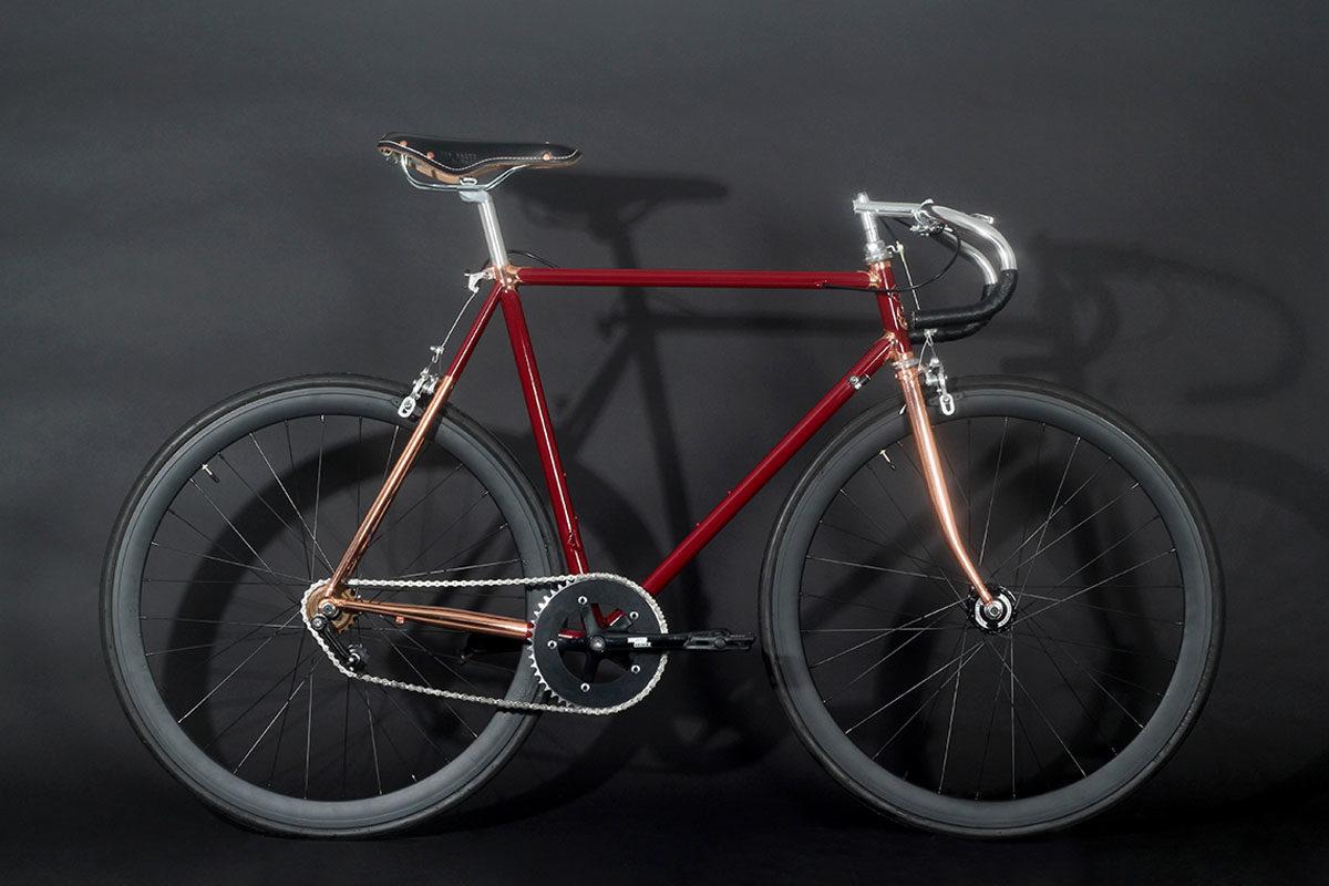 Ruby Copper 1