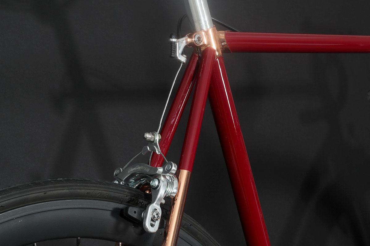 Ruby Copper 3
