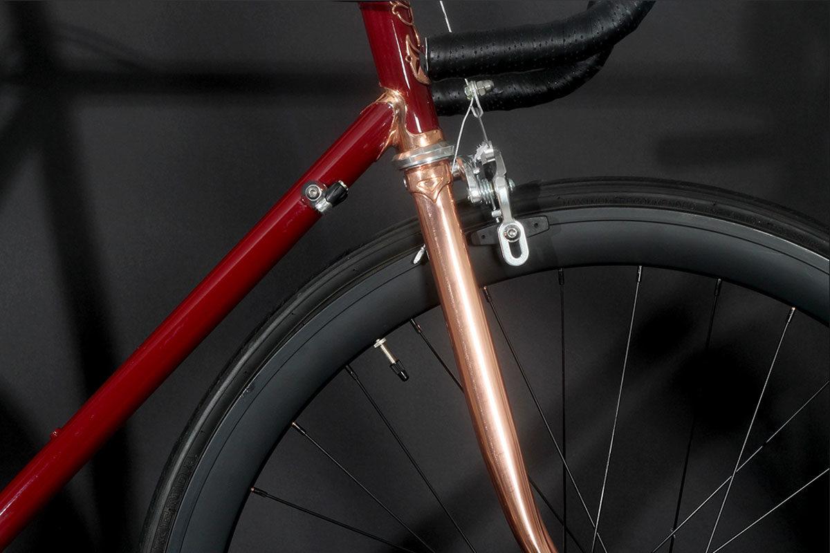 Ruby Copper 6