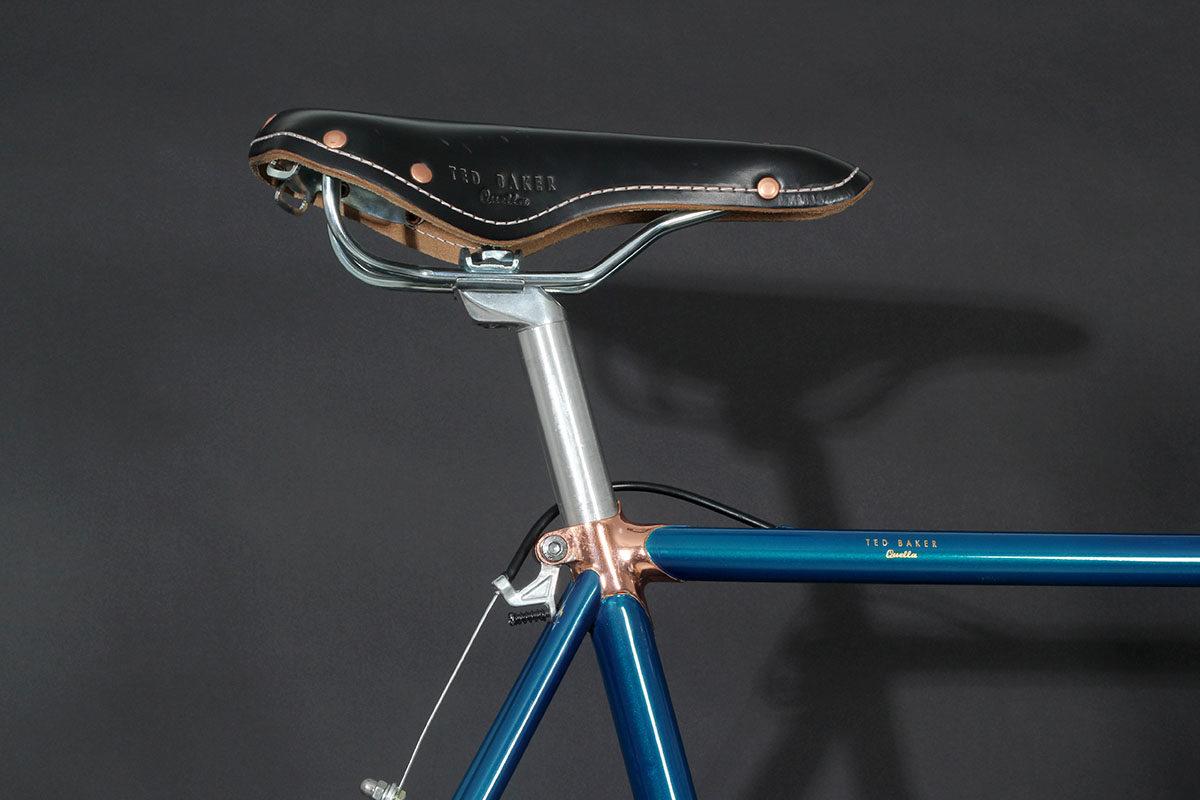 Sapphire Copper 5
