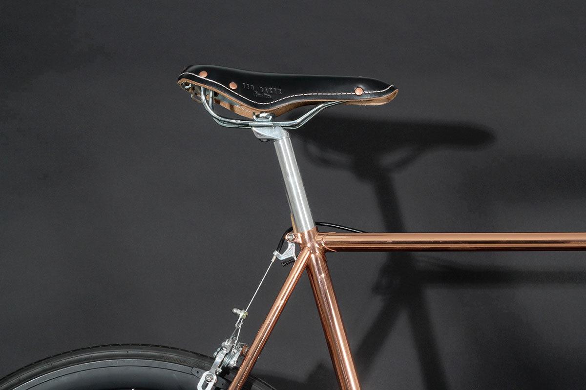 Stubby Copper 2
