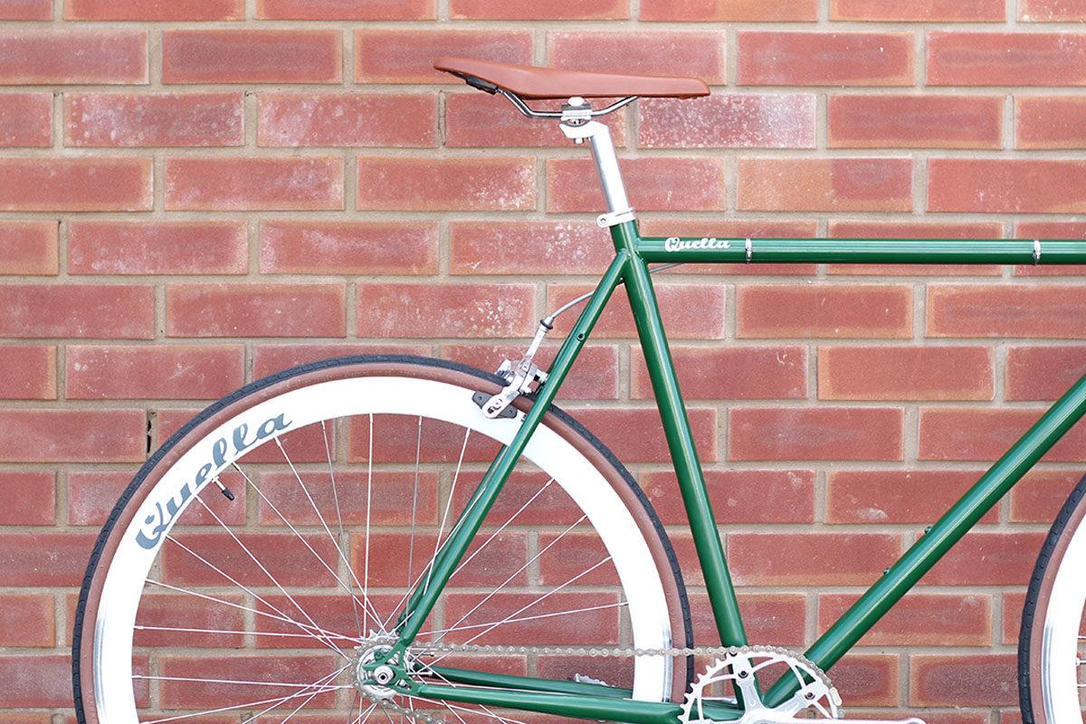 SE-046 Varsity Green 3