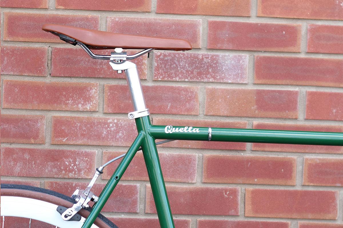 SE-046 Varsity Green 4