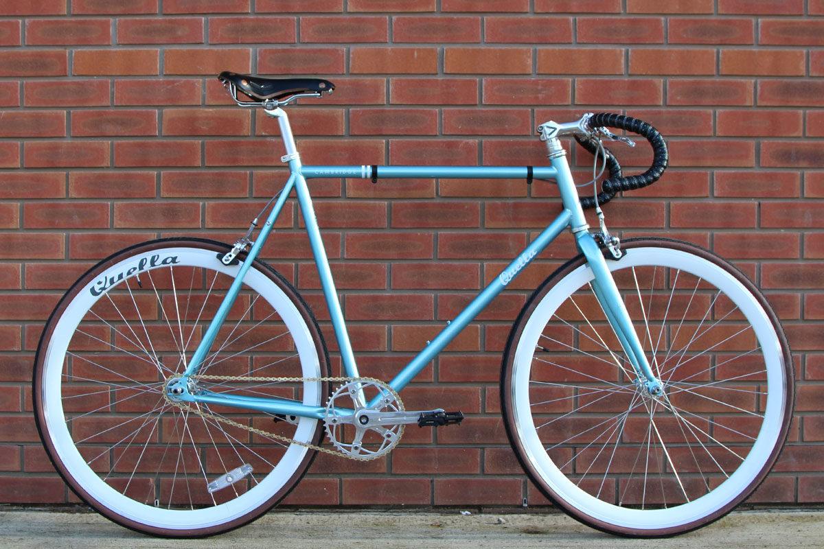 SE-053 Cambridge 61 1