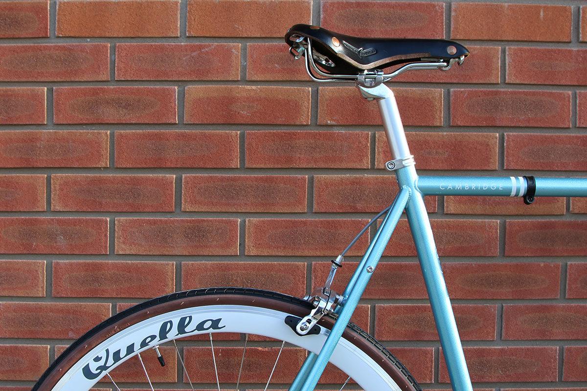SE-053 Cambridge 61 2
