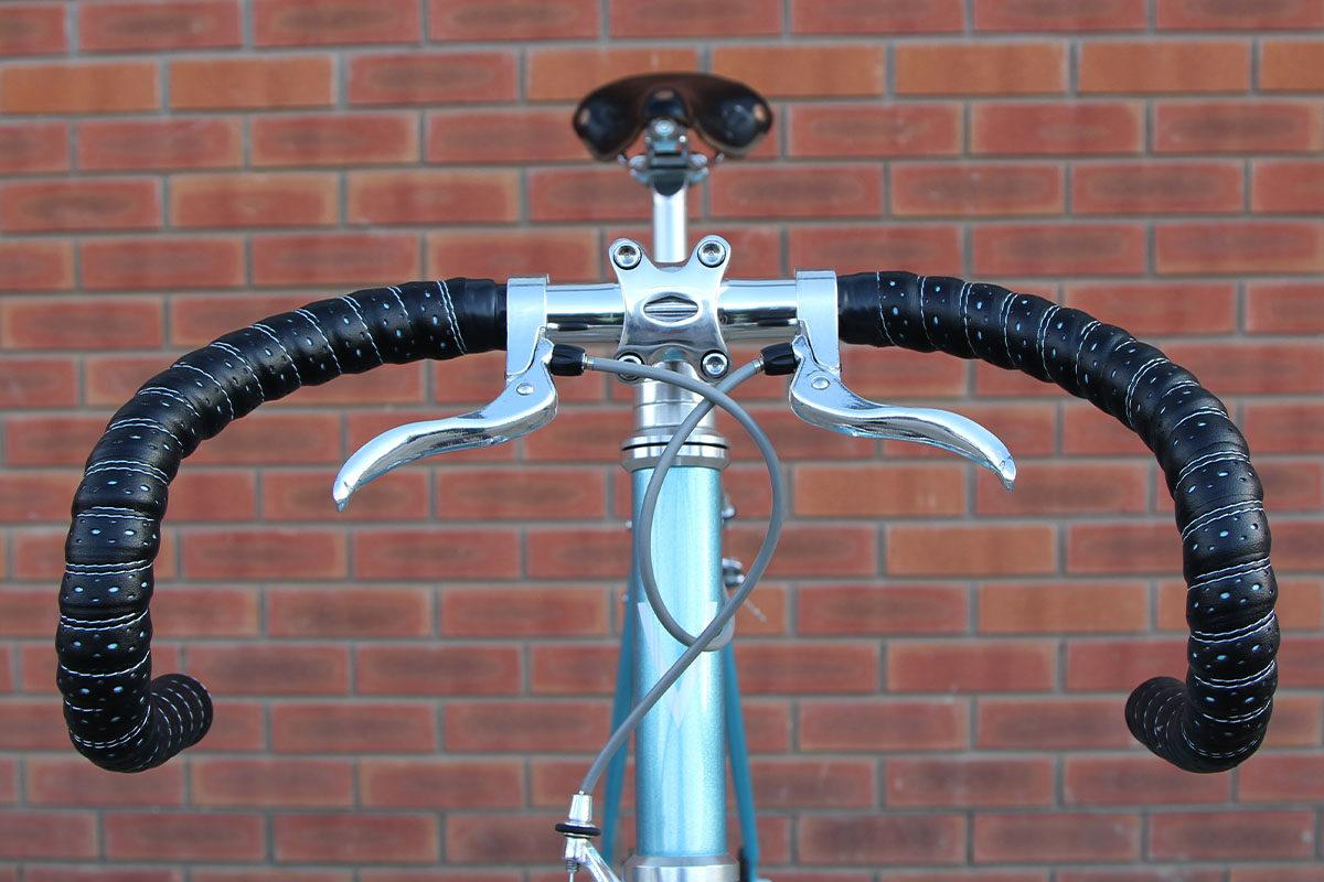 SE-053 Cambridge 61 5