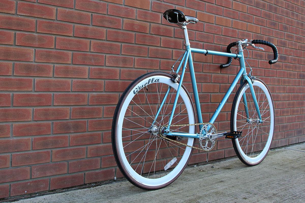 SE-053 Cambridge 61 6