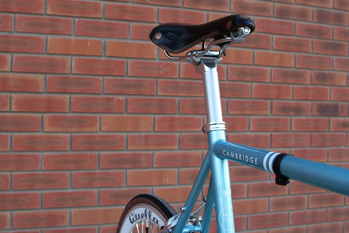 SE-053 Cambridge 61 7