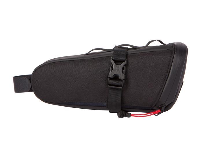 Two Wheel Gear – Commute Seat pack 4
