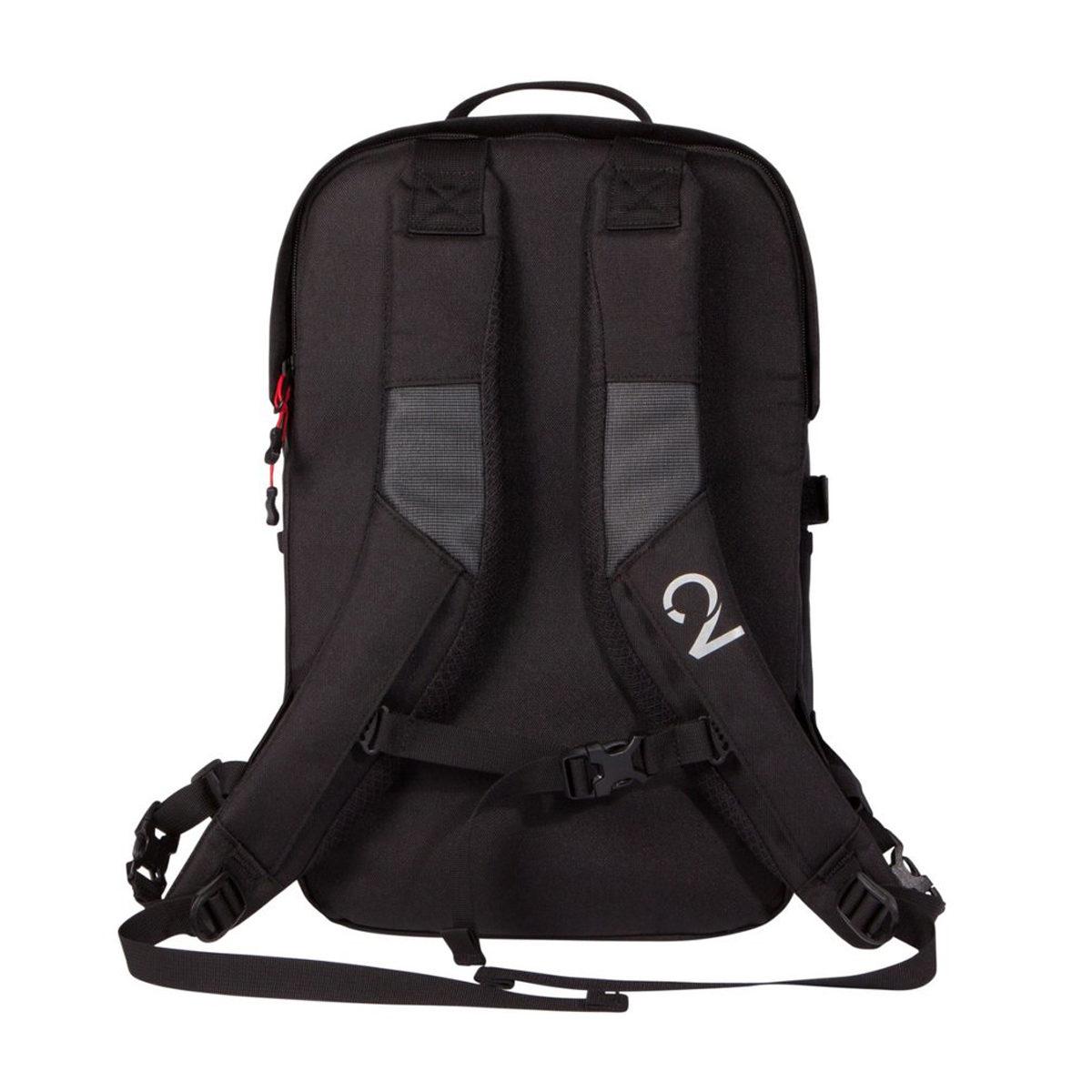Pannier Backpack Convertible – Lite 5