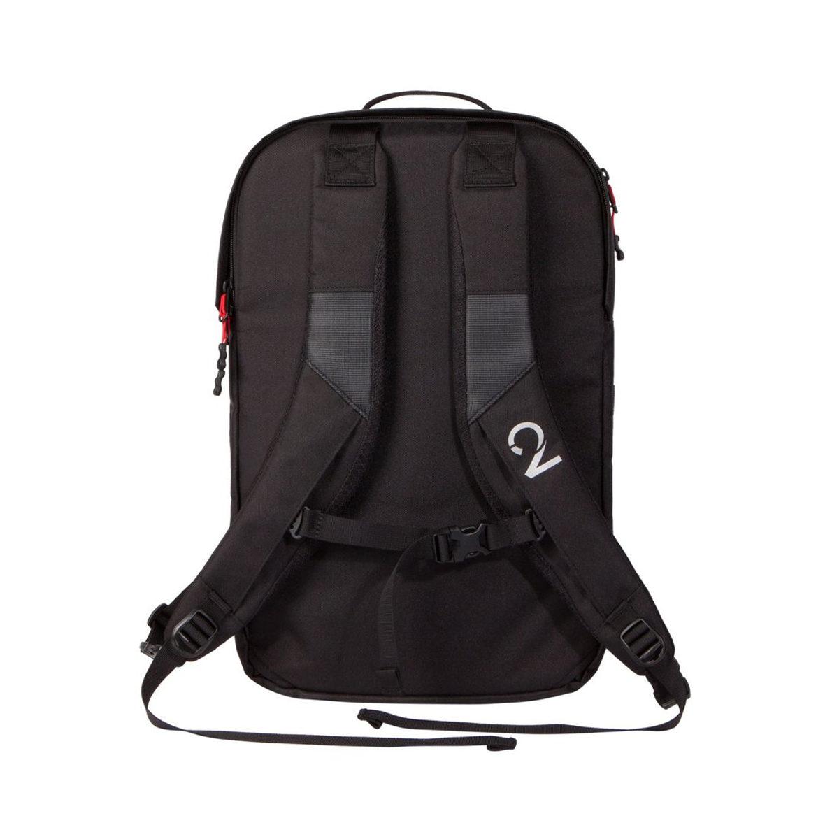 Pannier Backpack Convertible – Plus 3