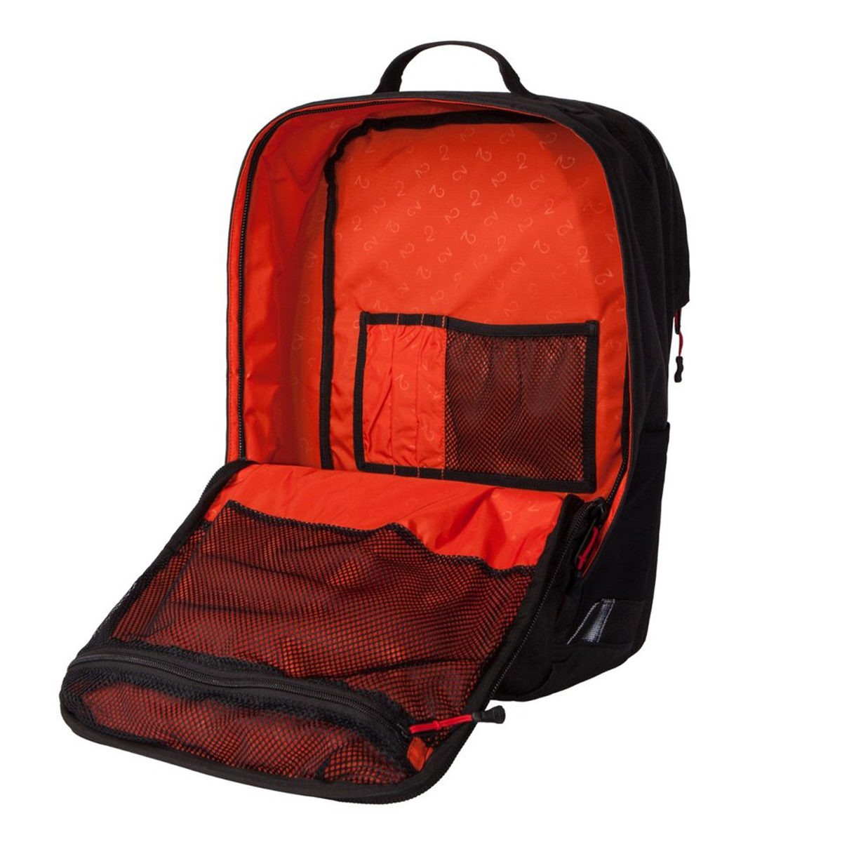 Pannier Backpack Convertible – Plus 8