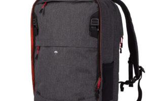 Pannier Bike backpack - Plus 30