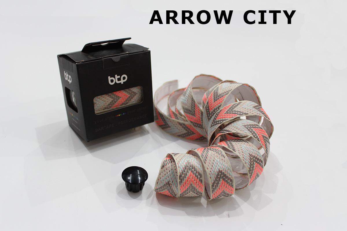 Arrow City 2