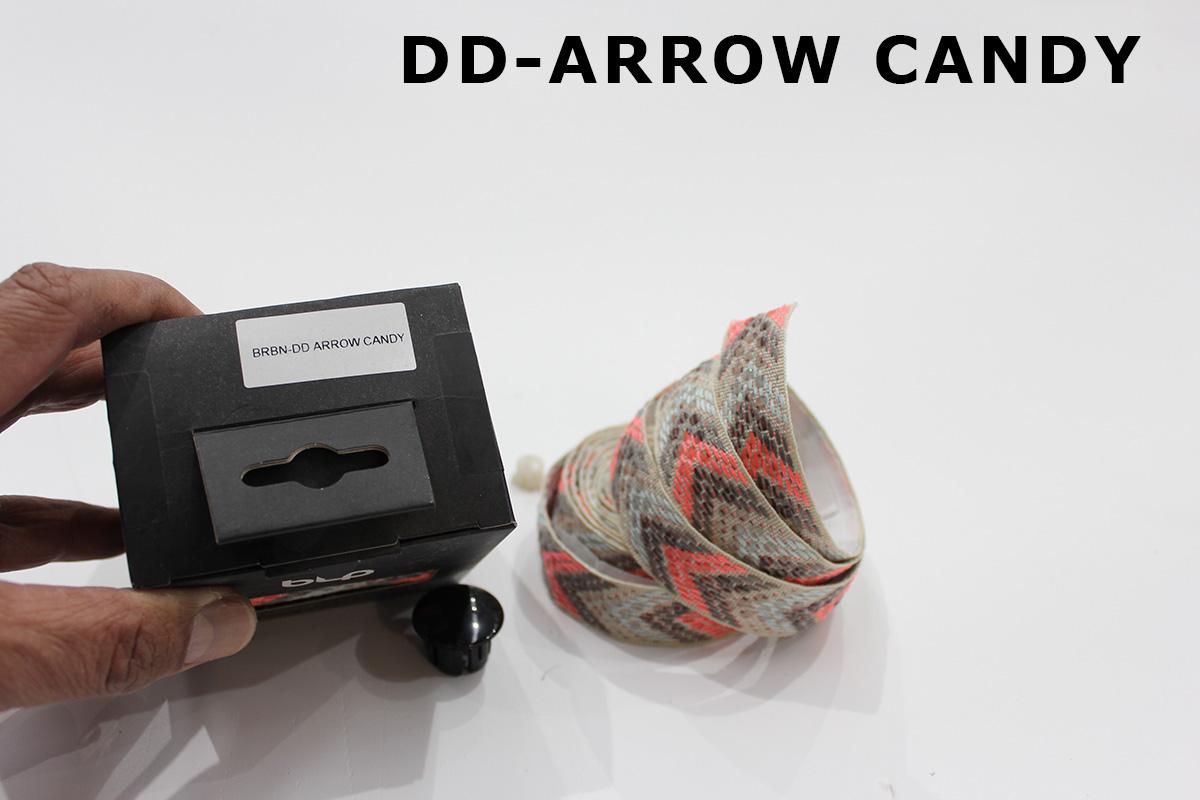 DD-Arrow Candy 1