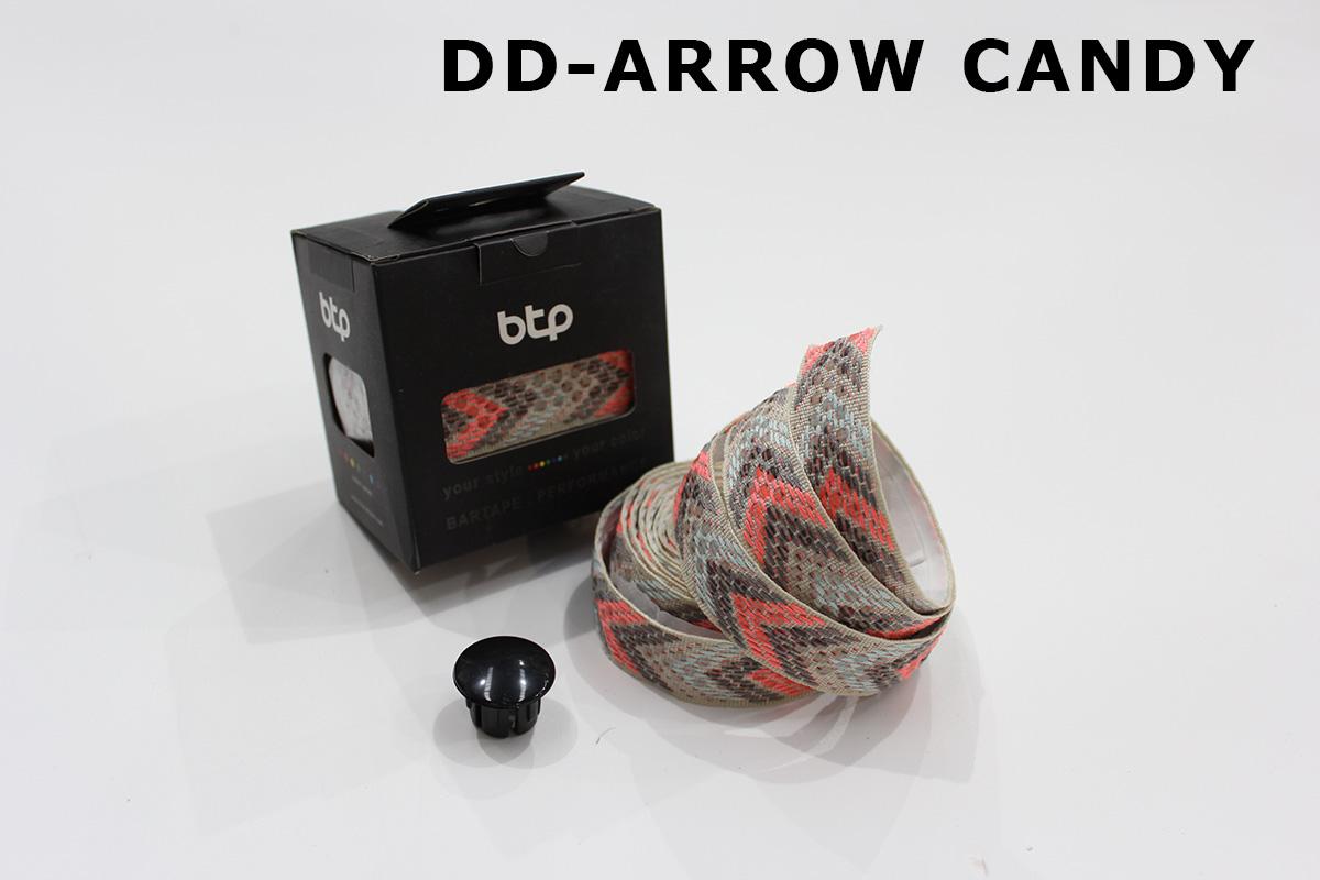 DD-Arrow Candy 2