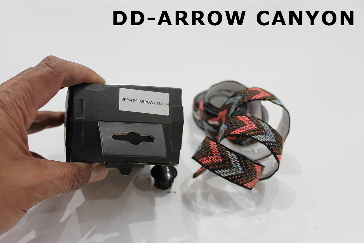 DD-Arrow Canyon 1