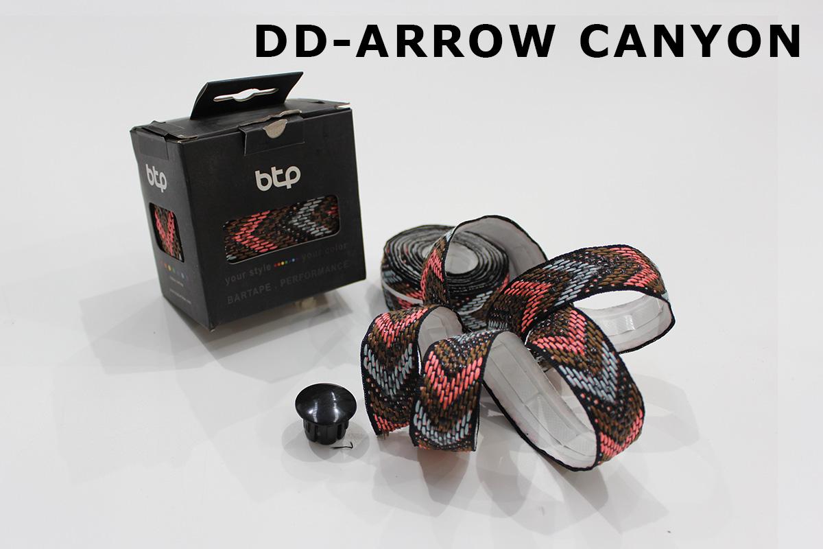 DD-Arrow Canyon 2