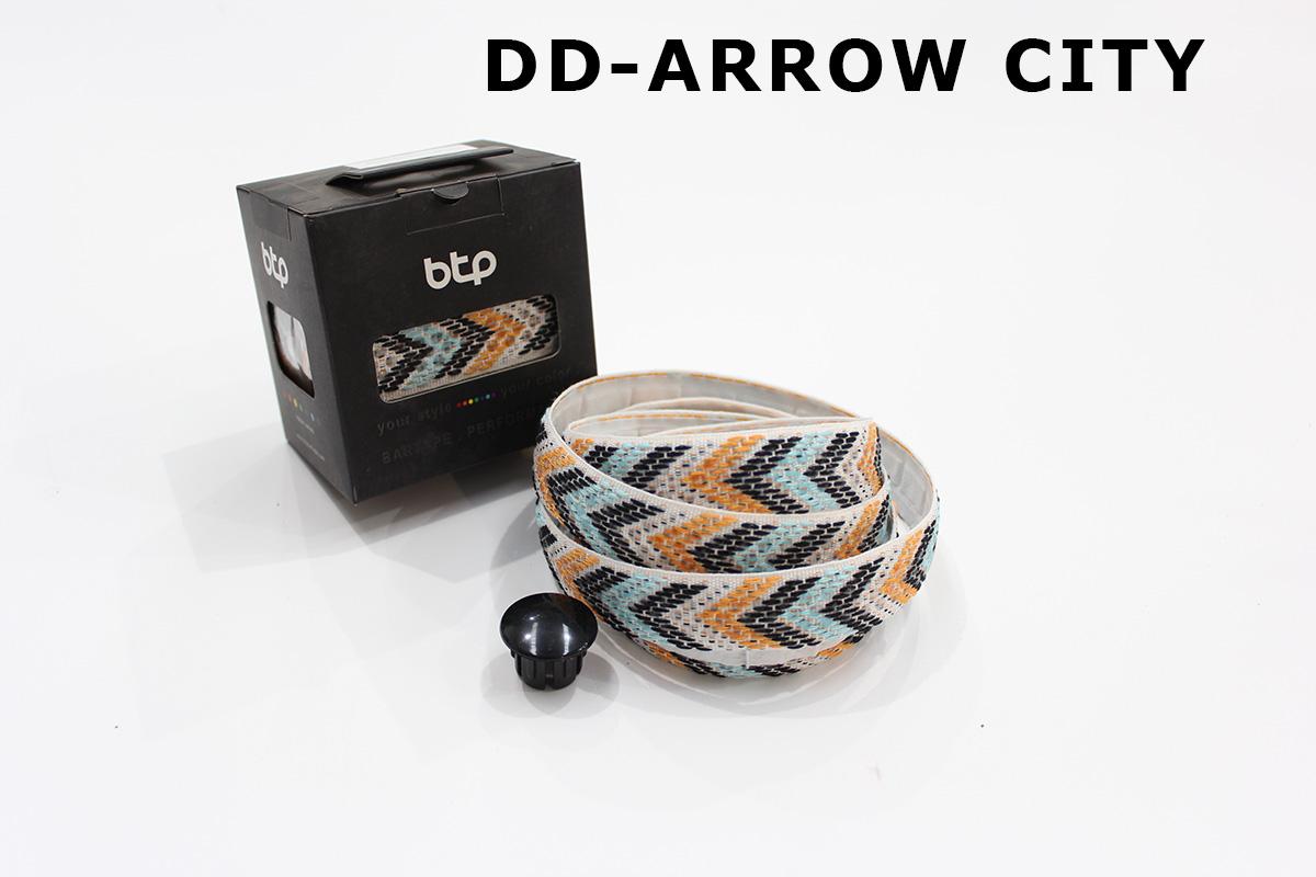 DD-Arrow City 2