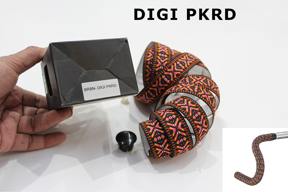 Digi PKRD 1