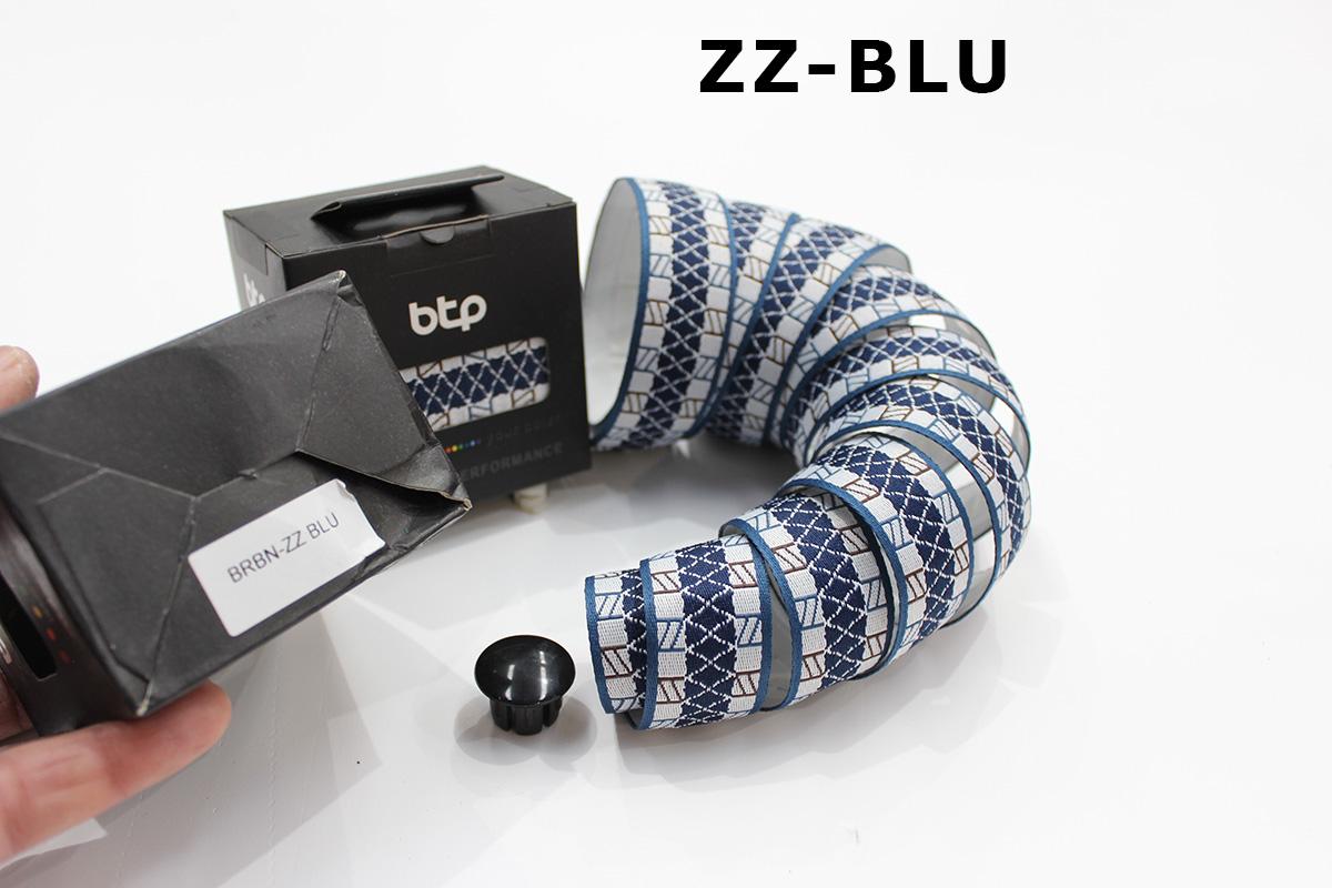 ZZ Blu 1