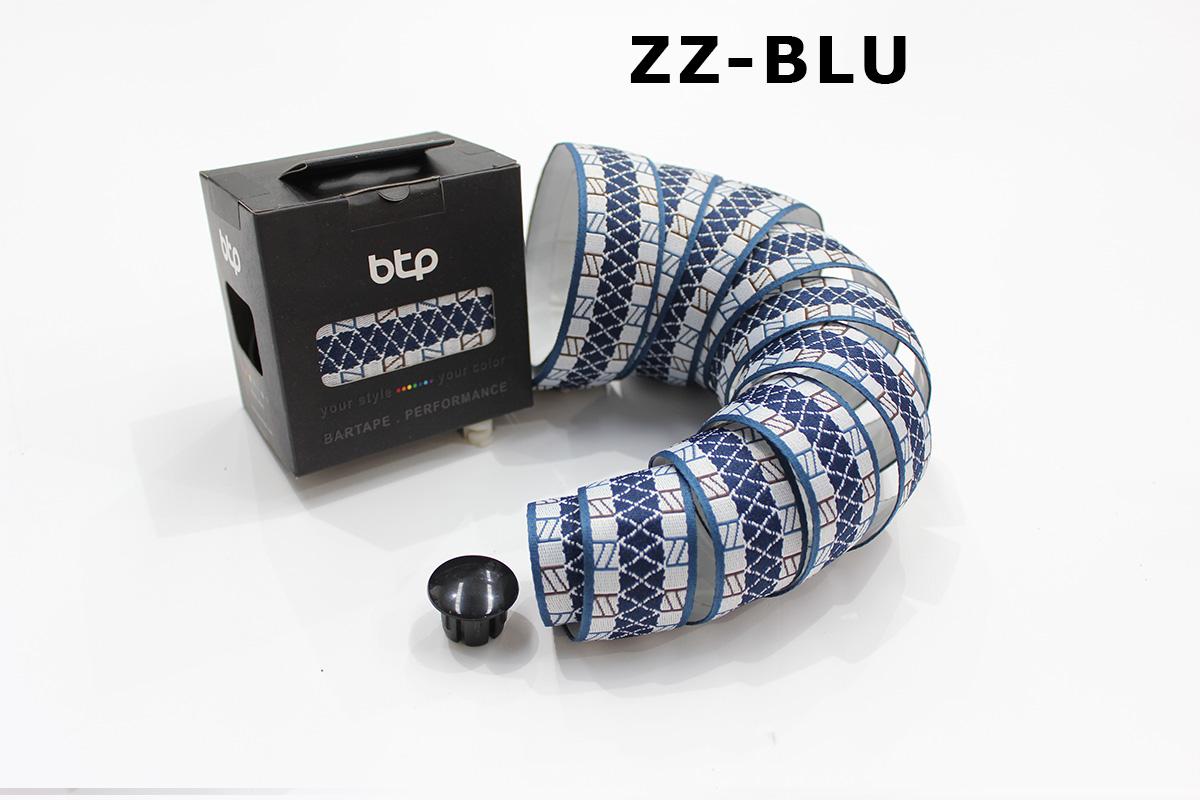 ZZ Blu 2